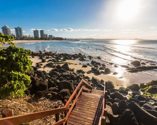 coolangatta-gold-coast-25