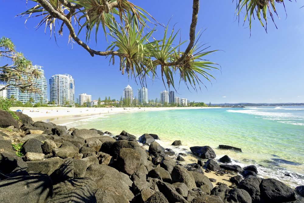 coolangatta-gold-coast-26