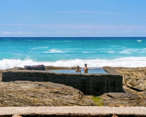 coolangatta-gold-coast-4