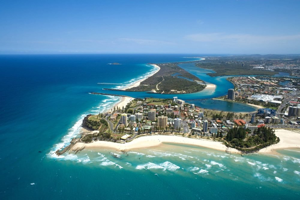 coolangatta-rainbow-bay-aerial-1