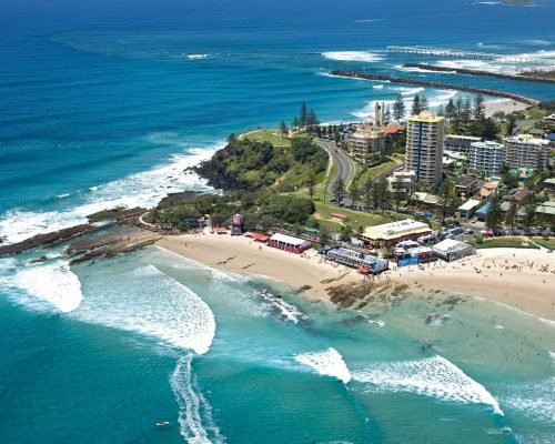 coolangatta-rainbow-bay-aerial-2