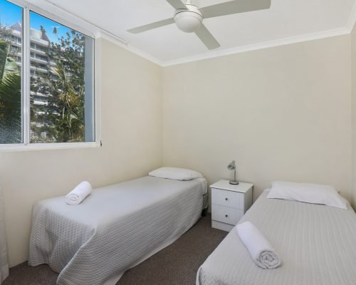 the-bay-apartments-coolangatta-10