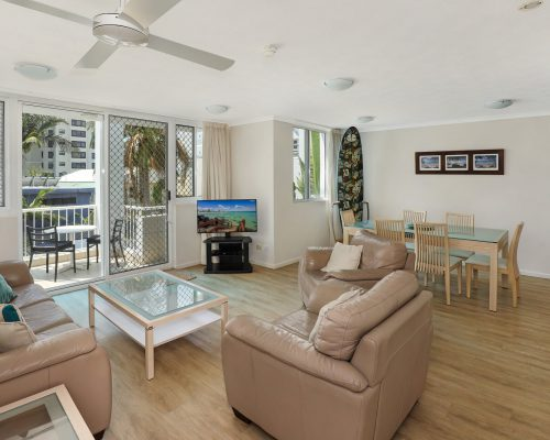 the-bay-apartments-coolangatta-11