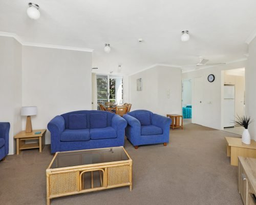 the-bay-apartments-coolangatta-15