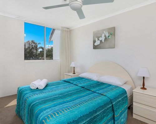 the-bay-apartments-coolangatta-19