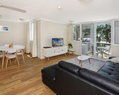 the-bay-apartments-coolangatta-7