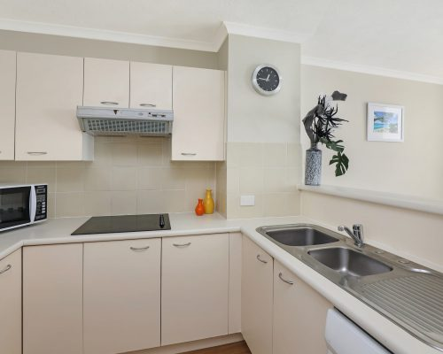 the-bay-apartments-coolangatta-8
